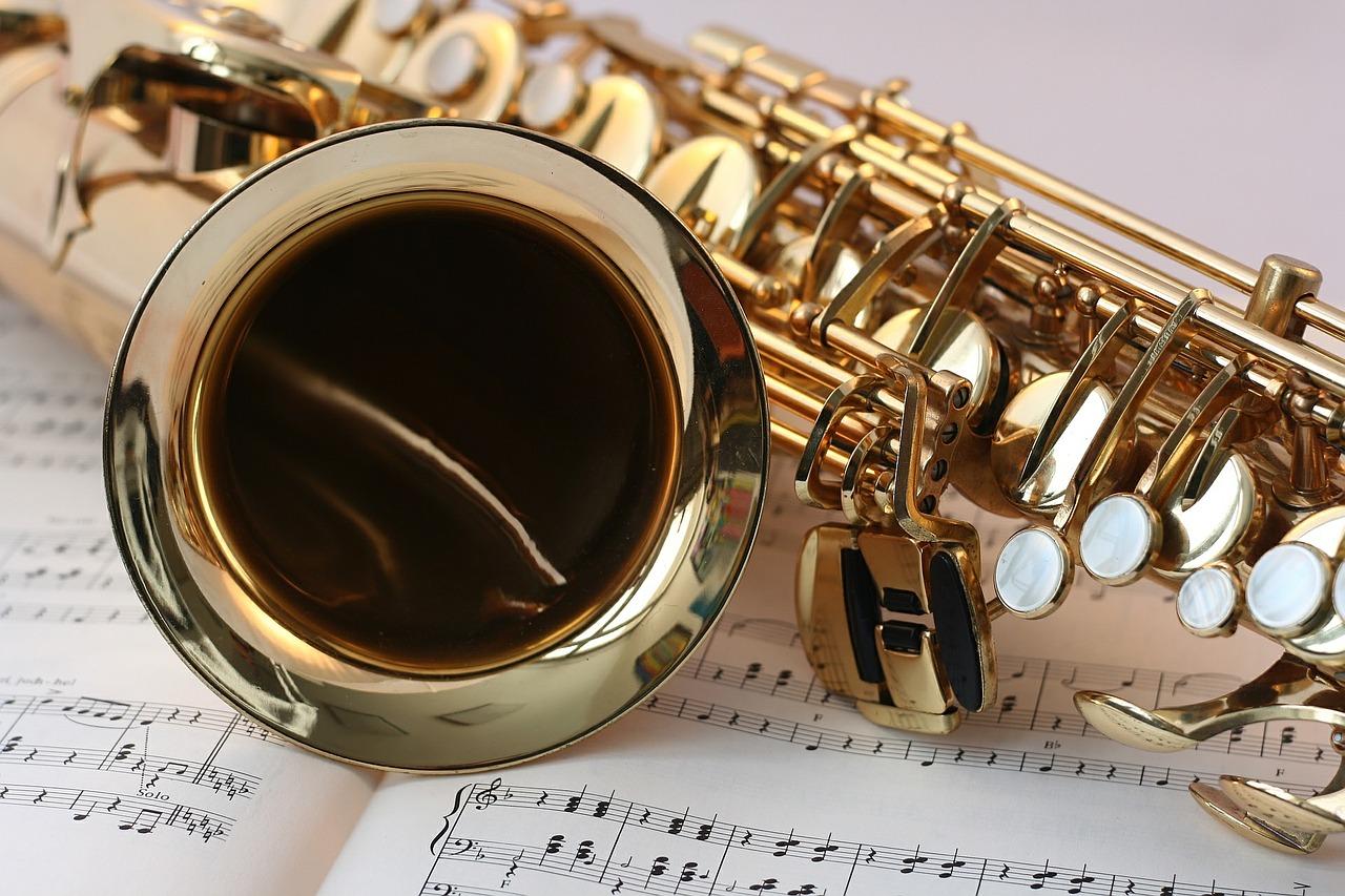 hudba1