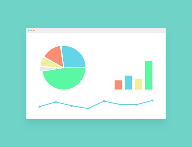 Seo optimalizace zajistí, že se návštěvnost vašeho webu razantně zvýší