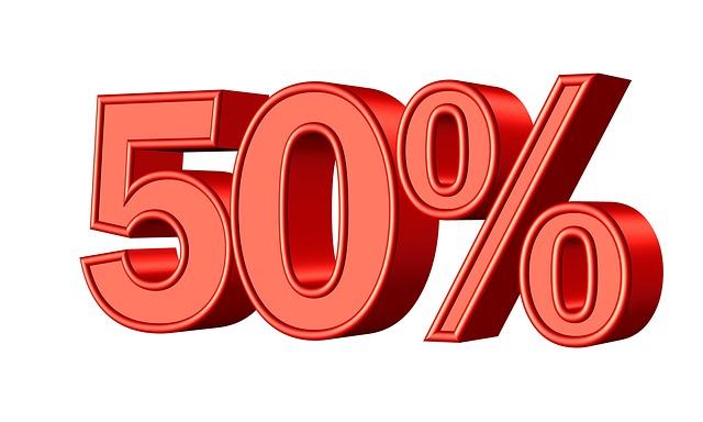 padesát procent.jpg