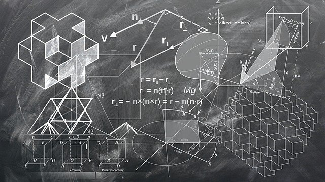 Moderní technologie na školách