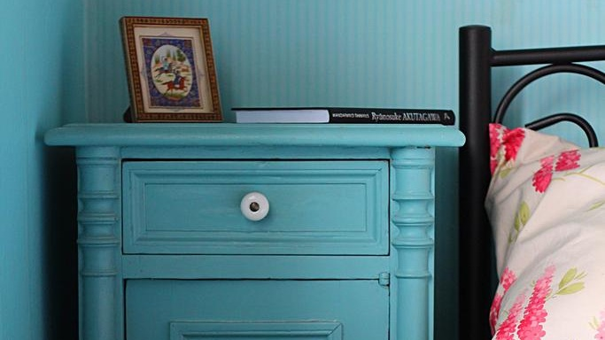 nightstand_bedroom_bedside_cabinet Cropped